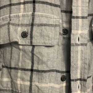 Old Navy Shirts - Old Navy Flannel